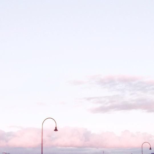 111-tumblr_nkizqcebHx1ror4i8o1_540