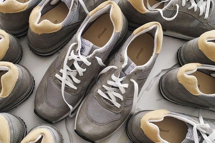362-jjjjound-victory-sportswear-sneaker-00
