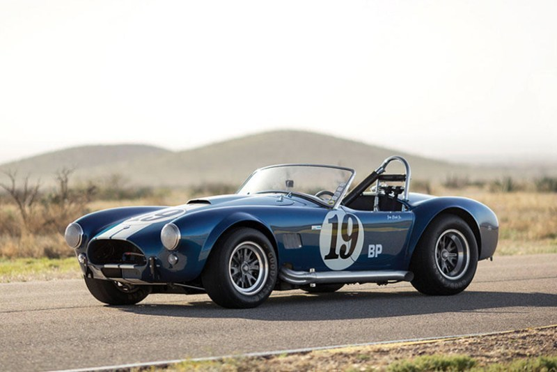 374-jim-clark-ford-and-shelby-auction-0