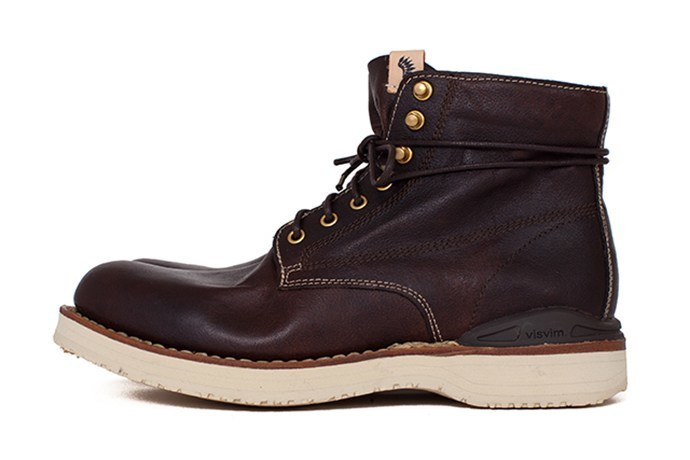 425-visvim-virgil-boots-folk-kngr-kangaroo-leather-0