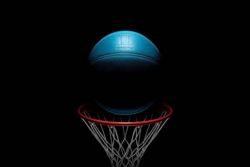 029-hermes-basketball-1