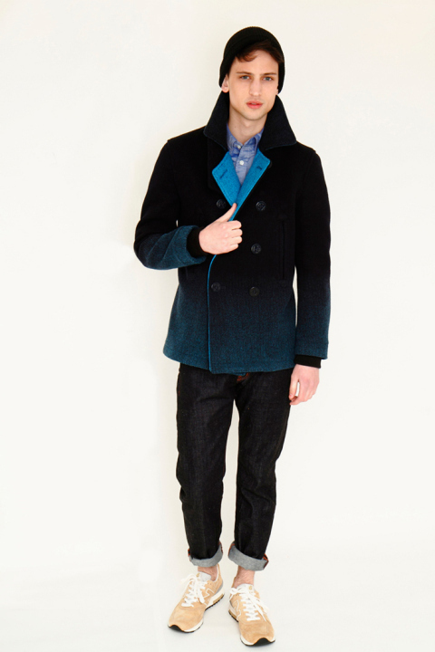291-minotaur-2013-fall-winter-dawn-lookbook-11