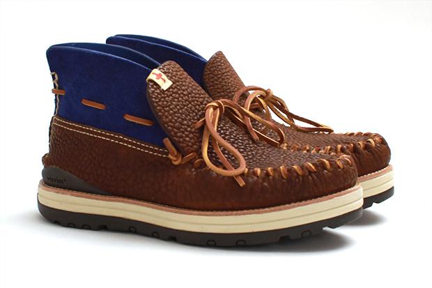 331-visvim-yucca-moc-brown-boot-0