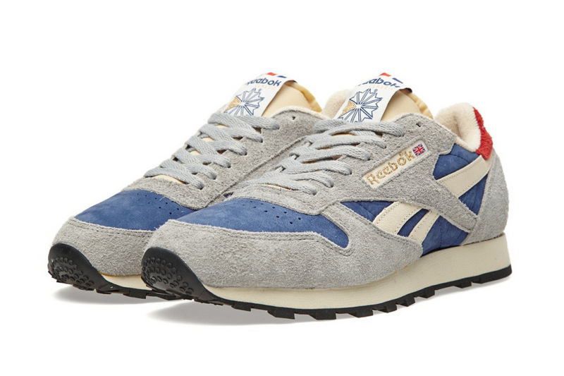 371-reebok-classic-leather-retro-suede-italy-0