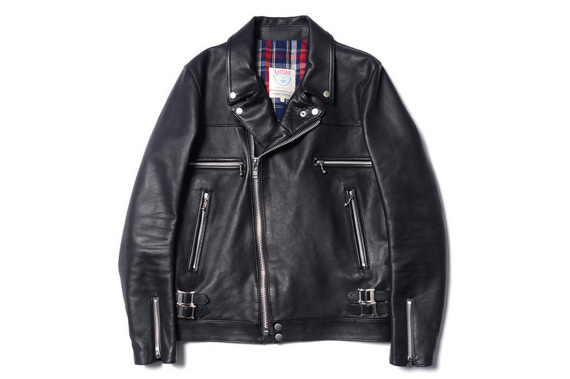 395-undercover-j9204-rider-jacket-1