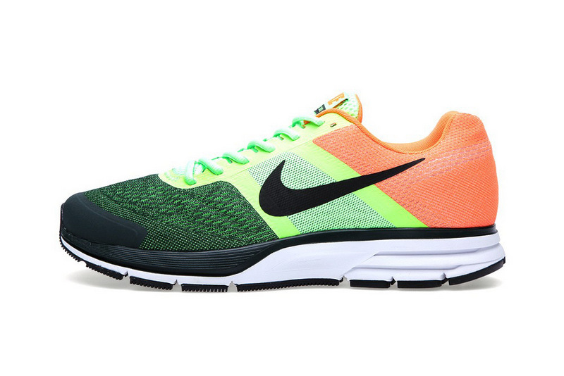 405-nike-air-pegasus-30-flash-lime-1
