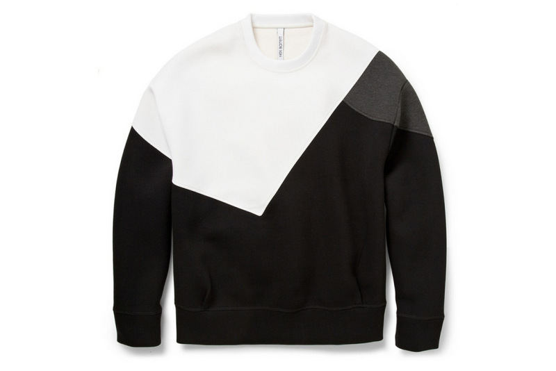 456-neil-barrett-color-block-bonded-jersey-sweatshirt-1