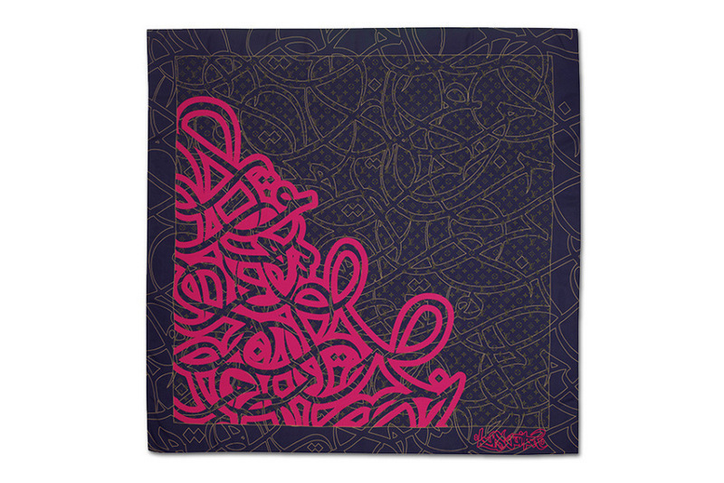 468-el-seed-for-louis-vuitton-foulards-dartistes-series-001