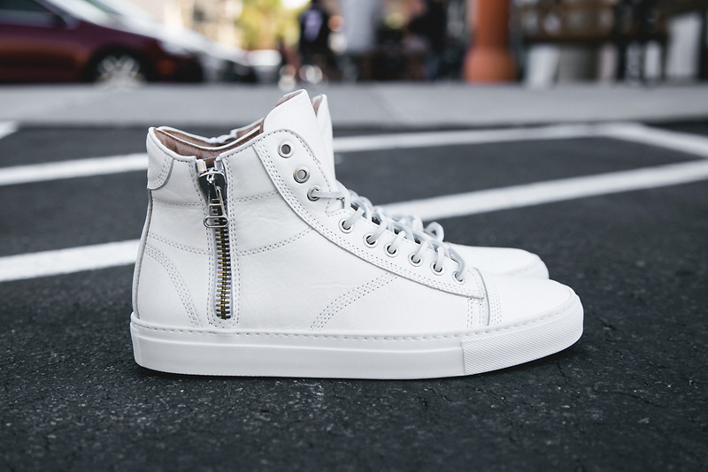 475-wings-horns-2013-summer-leather-hi-top-sneakers-1