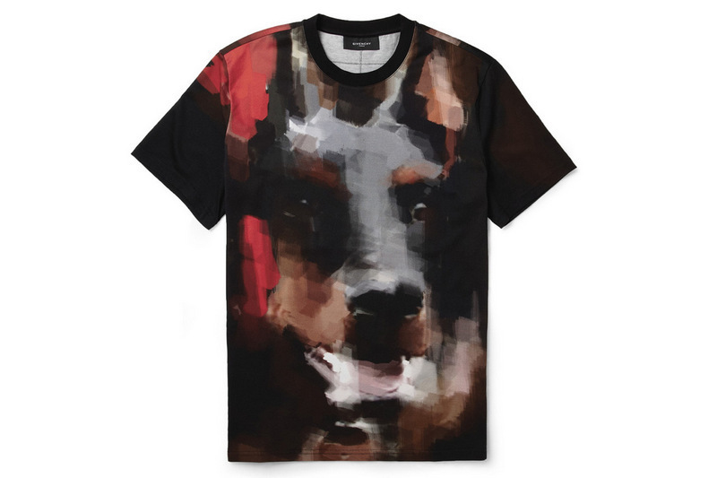 487-givenchy-doberman-print-cotton-jersey-t-shirt-001