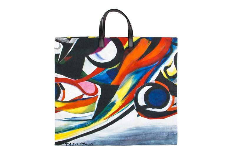 496-taro-okamoto-x-comme-des-garcons-special-tote-bag-0