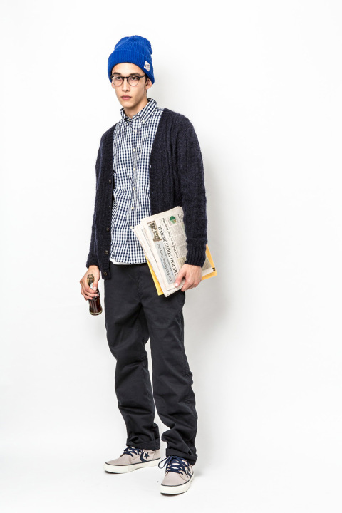 500-xlarge-x-converse-japan-2013-capsule-collection-lookbook-6