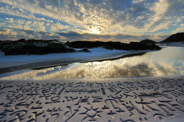 503-amazing-beach-calligraphy-by-andrew-van-der-merwe-3