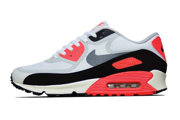 504-nike-air-max-90-prm-tape-qs-infrared-0