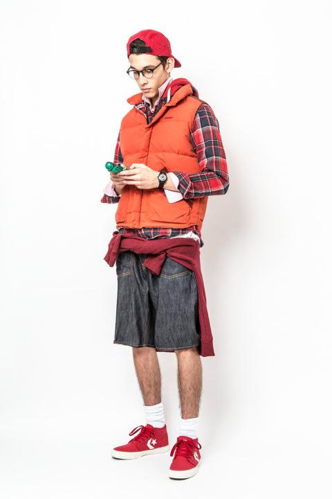 513-xlarge-x-converse-japan-2013-capsule-collection-lookbook-4