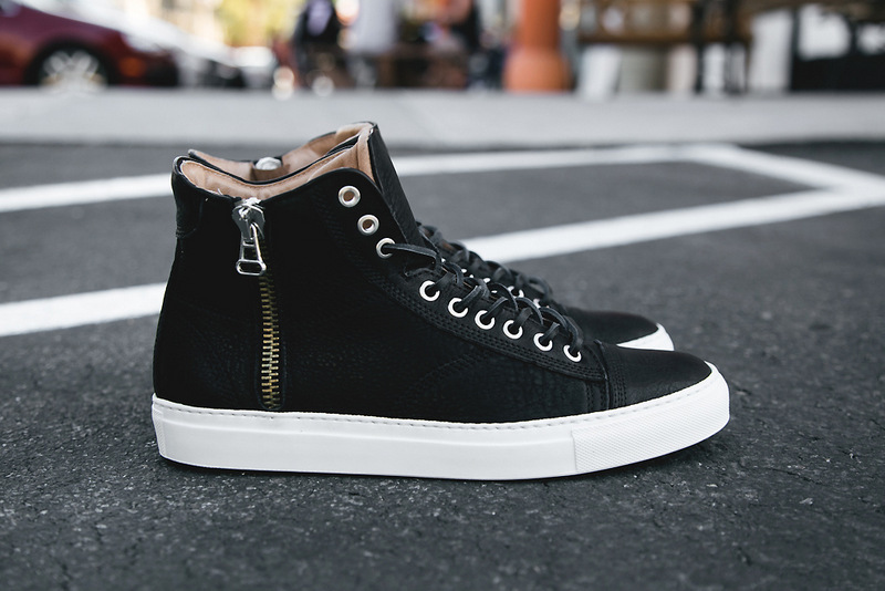 514-wings-horns-2013-summer-leather-hi-top-sneakers-2