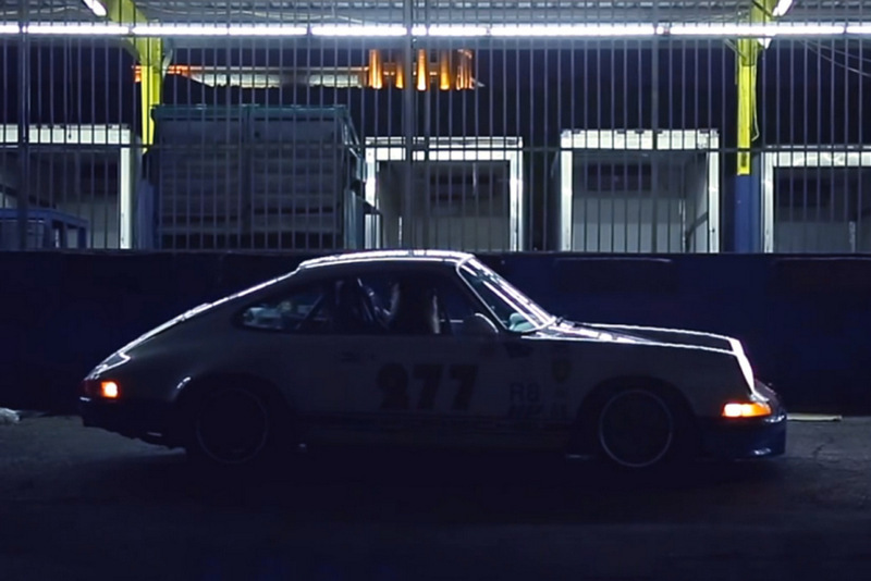 523-obscuravision-presents-disturbing-the-peace-featuring-magnus-walker-0