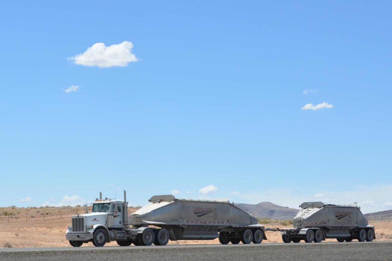 Local Trucking Jobs Las Vegas Nv - armata