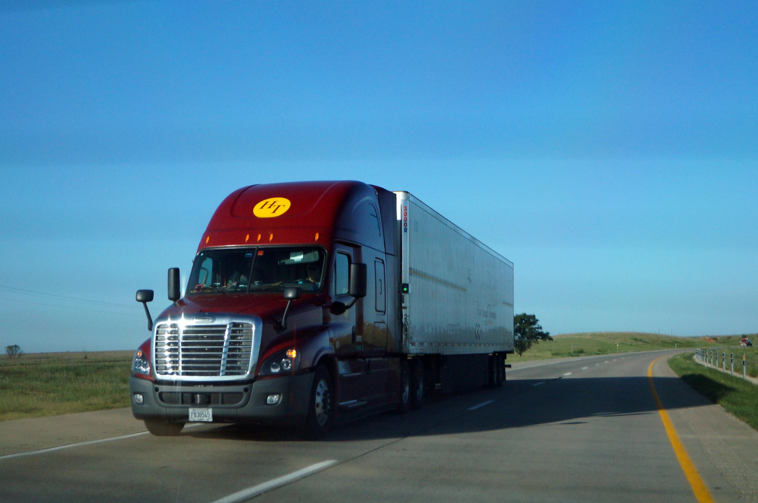 Image 5 Elle L Trucking Services Inc
