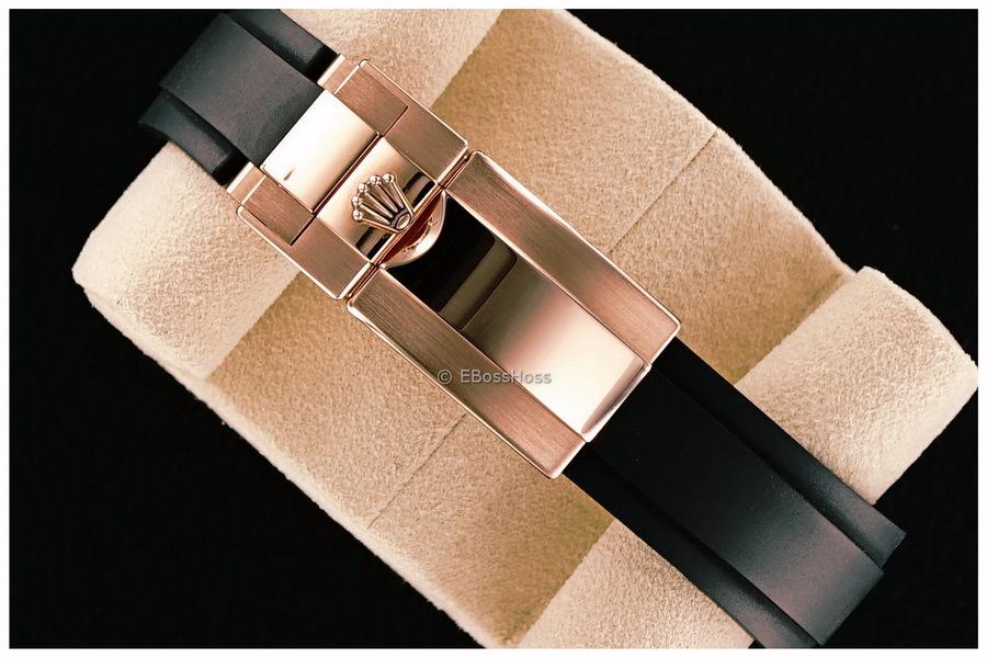 RolexRGYM116655-015