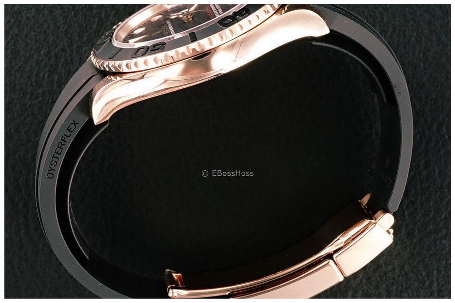 RolexRGYM116655-016