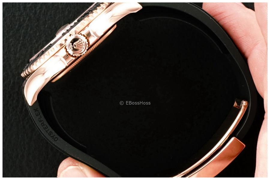 RolexRGYM116655-017