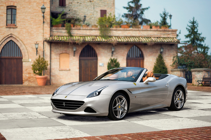 142-ferrari-tailor-made-california-t-1