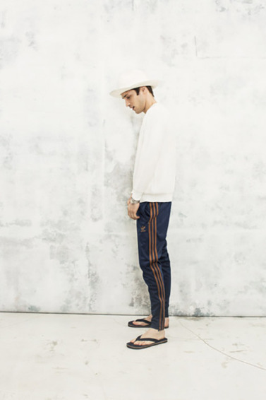373-beautyyouth-united-arrows-2015-spring-summer-lookbook-2