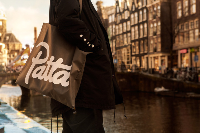 468-patta-on-amsterdams-dynamic-culture-and-its-collaboration-with-converse-cons-13
