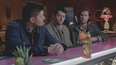 SPN10x09ThingsLeft_045