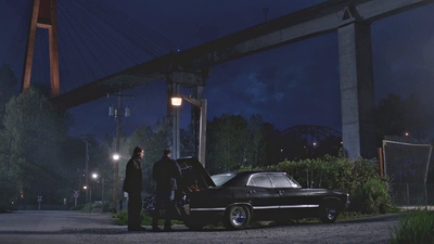 SPN9x23DYBIMiracles_033