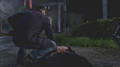 SPN9x23DYBIMiracles_034
