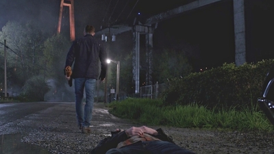 SPN9x23DYBIMiracles_035