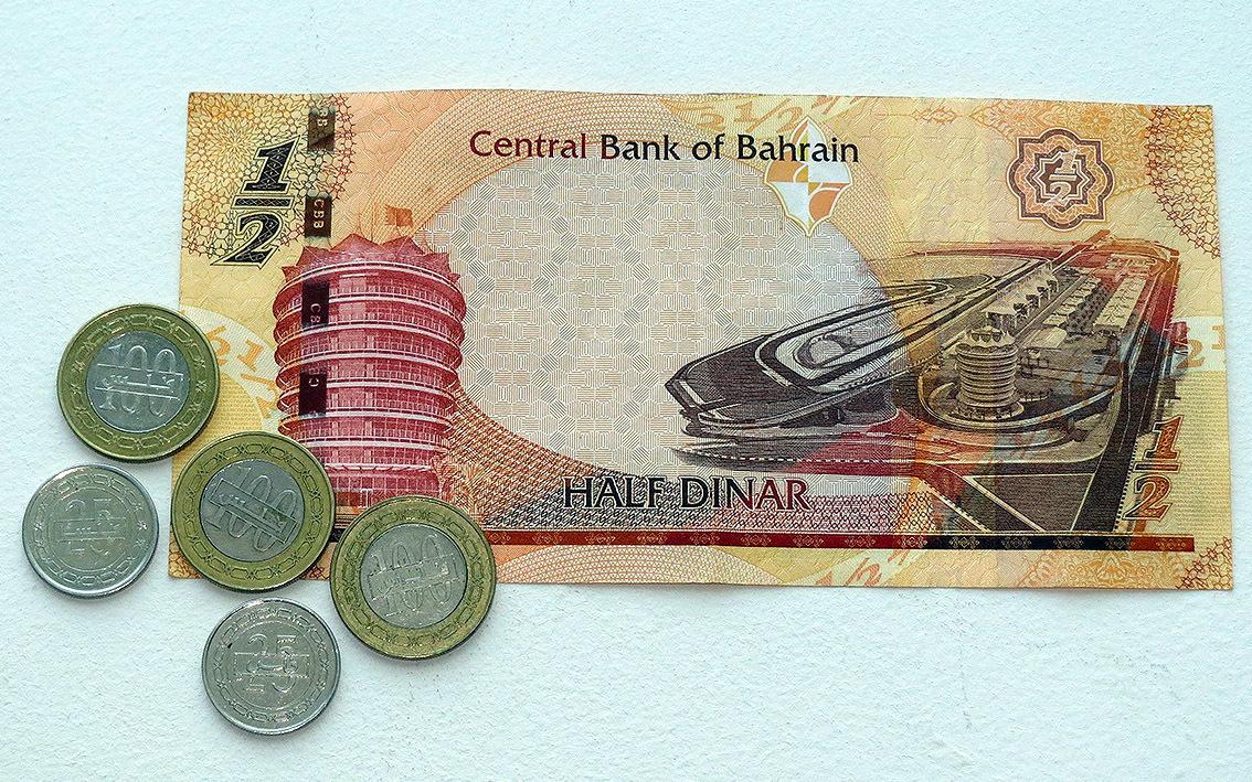 bahrainmoney