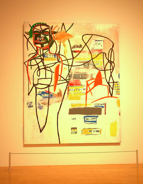 002-03-Basquiat-Untitled