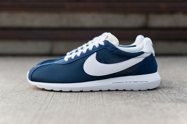 045-a-first-look-at-the-fragment-design-x-nike-roshe-ld-1000-sp-dark-navy-1