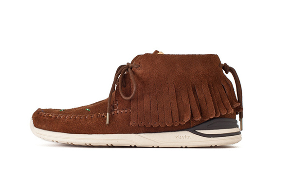 237-visvim-fbt-shaman-folk-overseas-exclusive-1