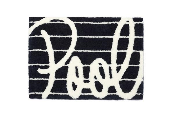 429-the-pool-aoyama-pool-logo-rug-0