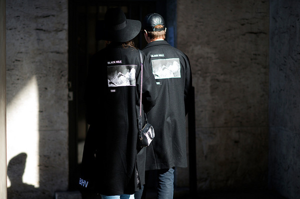 452-streetsnaps-paris-fashion-week-september-2014-part-2-13