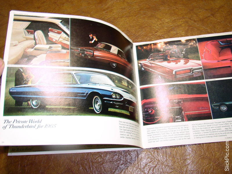 Ford Mustang Parts Catalog Free