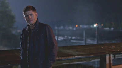SPN9x10RoadTrip_038