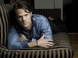 Jared-cologne_chick