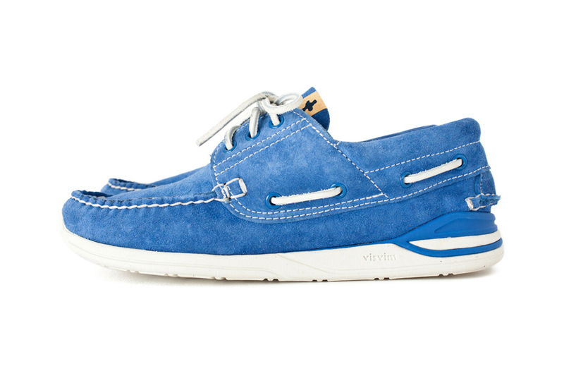 005-visvim-hockney-folk-f-i-l-exclusive-1