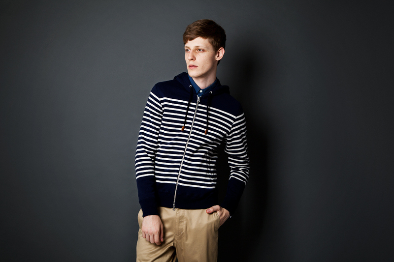 249-head-porter-plus-2013-spring-summer-collection-1