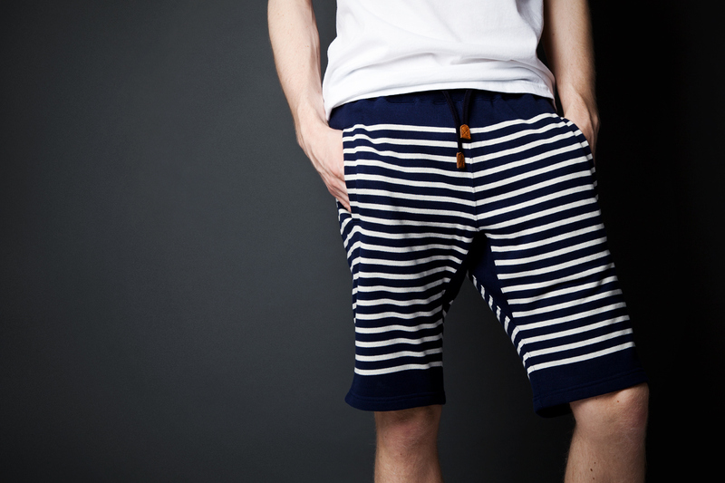 250-head-porter-plus-2013-spring-summer-collection-6