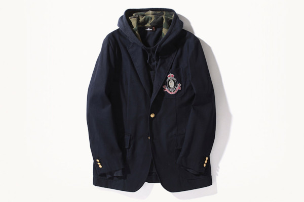 256-MensReverie-Mr-Bathing-Ape-SS13_05-600x400
