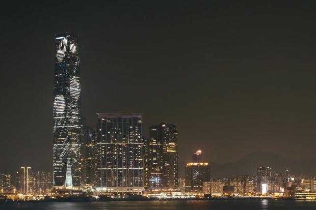 258-hong-kong-is-home-by-javin-lau-video-0