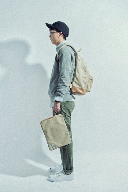 260-blankof-2013-spring-summer-neat-and-proper-collection-9