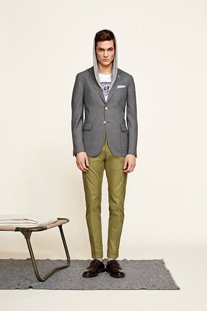 361-gant-rugger-2013-pre-fall-american-colony-lookbook-9