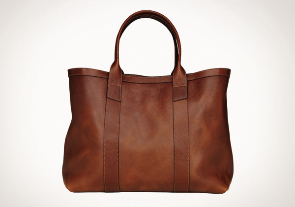 405-MensReverie-Lotuff_Leather-SS13_09-600x420